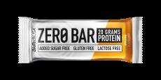Zero Bar 50g