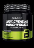 100% Creatin Monohydrate 500g
