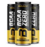 BCAA Zero Amino Energy Drink 330 ml
