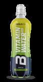 Vitamin Water Zero 500 ml
