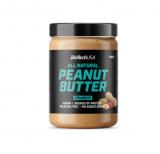 Peanut Butter - Erdnussbutter 400g