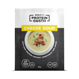 Protein Gusto - Cheese Soup 30g