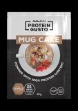 Protein Gusto - Mug Cake 45g
