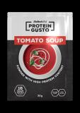 Protein Gusto - Tomato Soup 10x30g