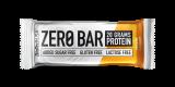 Zero Bar 20x50g